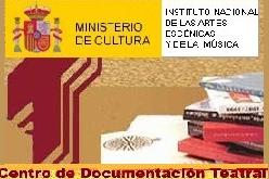 Centro Documentaci�n Teatral (Espa�a)